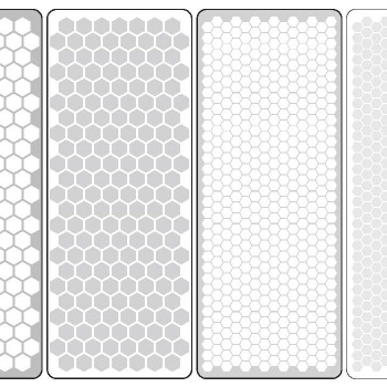 Pattern---Honey-Comb-Page-1-4-3-8-4by9point5-2012-for-web