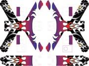 QAV210-Luminear-Purple-White-Black-Nov-2015