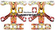 Shen-Drone-Tweaker-WM-Circ-Jan-2016
