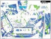 Taranis-v4-Wilf_Abstract_Jan-2016_White_Green_Blue