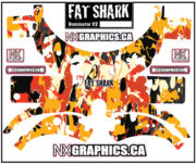 Fat-Shark-Dom-v2-March-2016-Army-Camo-Orange
