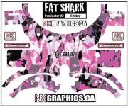 Fat-Shark-Dom-v2-March-2016-Army-Camo-Pinky