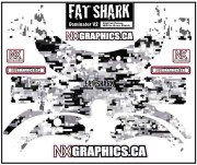 Fat-Shark-Dom-v2-March-2016-Digital-White-Grey-Black-Camo