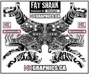 Fat-Shark-Dom-v2-March-2016-Sharpie