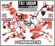 Fat-Shark-Dom-v2-March-2016-Wilf_White_Red_Black_Abstract