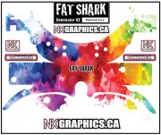 Fat-Shark-Dom-v2-March-2016_Splatter-Abstract