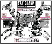 Fat-Shark-Dom-v2-June-2016-Army-Camo-Grey-Black-White