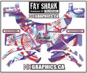 Fat-Shark-Dom-v2-June-2016-Wilf__Purple_Blue_Grey_Red_Black