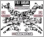 Fat-Shark-Dom-v2-March-2016-Digital-White-Grey-Black-Camo