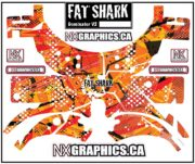 Fat-Shark-Dom-v2-March-2016-Wilf_Orange_White_Red_Black_Abstract