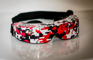 WP-Product-Skyzone_Digital-Camo_1-1