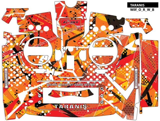 Taranis-v4-Wilf_Abstract_Aug-2016_Orange_White_Red_Black
