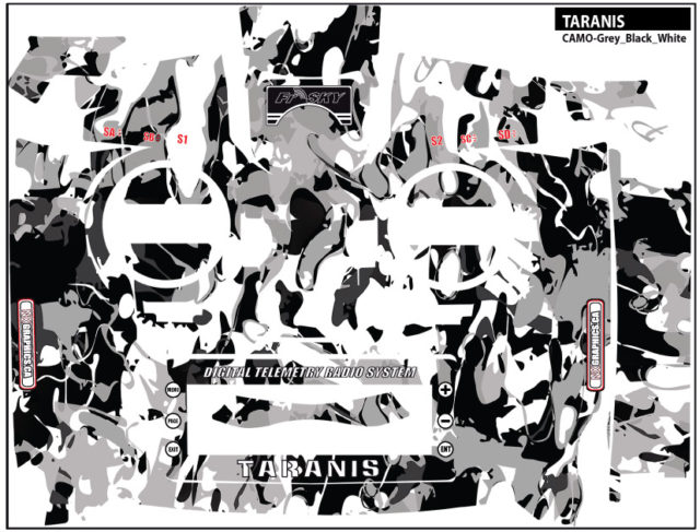 Taranis-v3-Camo-June-2016-Grey-Black-White