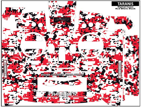 Taranis-v3-Digital-Camo-Red-White-Black-July-2016
